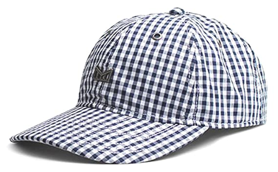 19f079bebf0 Image Unavailable. Image not available for. Color  Melin Boathouse Snapback  Hat ...