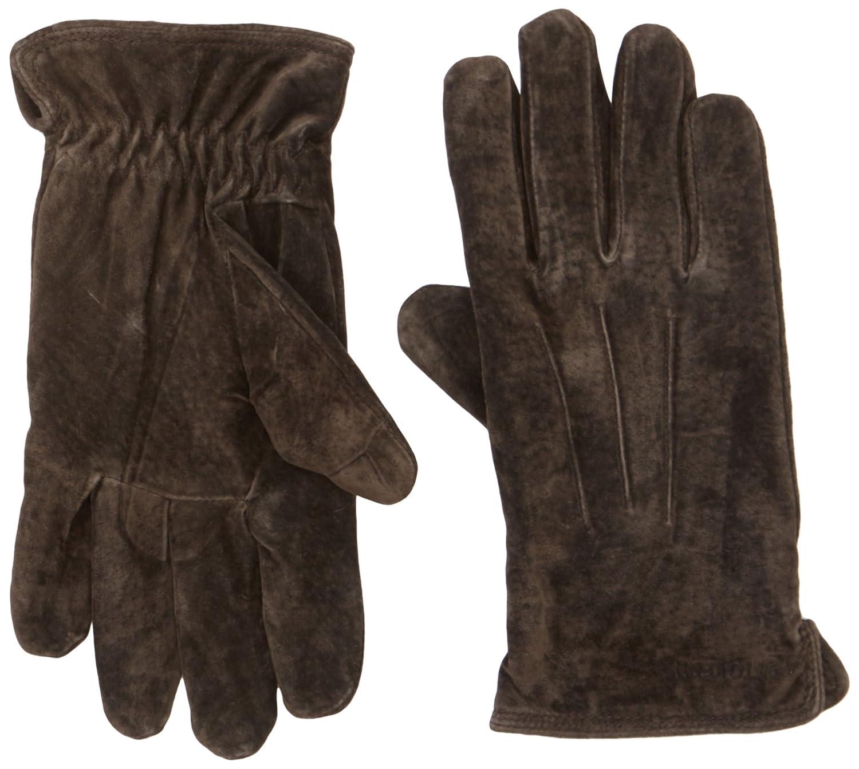 OTTO KERN Herren Handschuhe, Lederhandschuhe, Winterhandschuhe, Modern, 13000 / 25054
