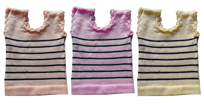 3c9dc3b33808 Apna Showroom Baby Boy s and Baby Girl s Woolen Winter Wear Sweaters ...