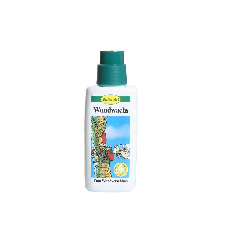 Schacht Wundwachs 300 g Tube 1WUWA250 Blumenwelt: Wachs