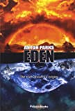 Eden (English Version) by Anton Parks (2-Dec-2013) Paperback