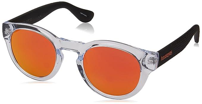 Havaianas TRANCOSO/M UZ 227 49, Gafas de Sol Unisex Adulto ...
