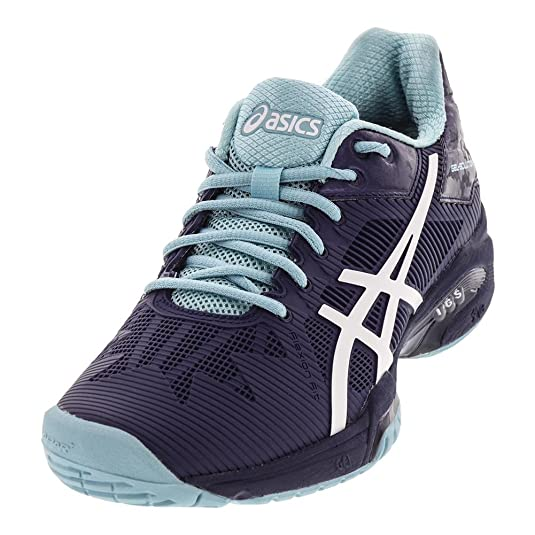 Thanks for everyone contributing to ASICS E650N