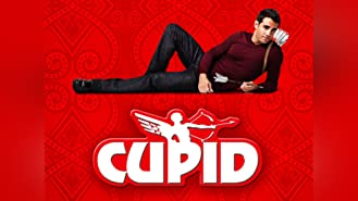 Cupid Season 1