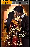 Leela's Surrender
