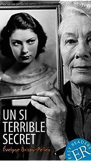 freres de sang franzosische lekture fur das 3 und 4 lernjahr easy readers franzosisch