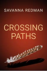 Crossing Paths Kindle Edition