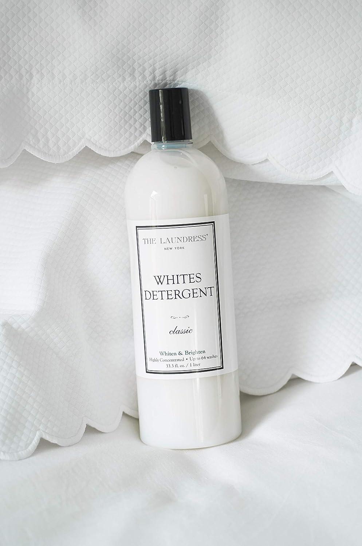 The Laundress Whites Detergent的圖片搜尋結果