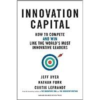 Innovation Capital