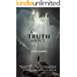 A Truth About...: 52 spiritual poems for nurturing your ever-growing soul