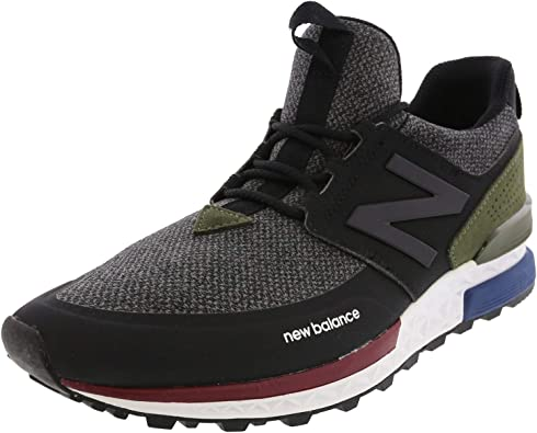 New Balance Men's 574 Sport Decon
