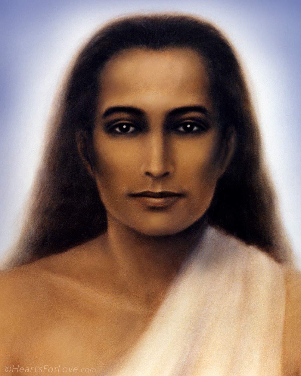 Amazon.com: Hearts for Love/Nick Hodgson Mahavatar Babaji ...