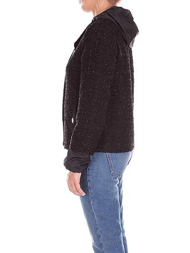 accessoires et JacketVêtements Gi0073d13804 Herno Women's qSGUVMpz