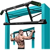 YEEGO DIRECT Pull Up Bar