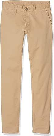 Hackett London Slim Chino Pantalones para Niños