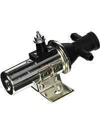 Standard Motor Products FV1 Fuel Valve
