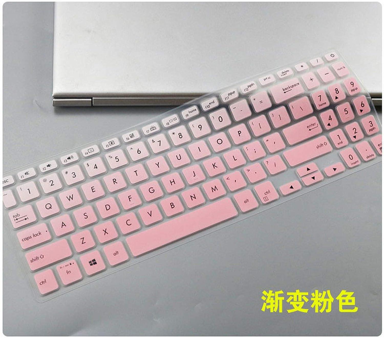 Premium Laptop Screen Protector For HP Spectre 13-v122tu