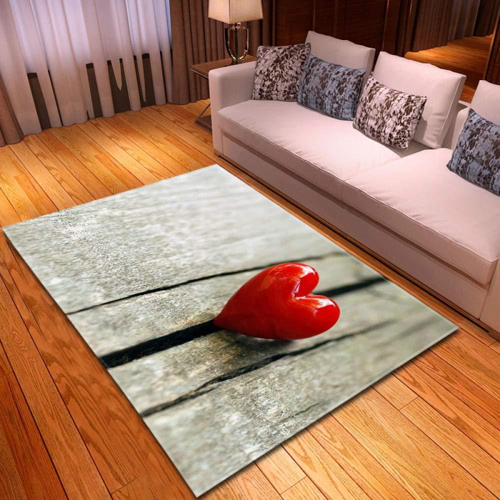 Cuisine Maison 120x160cm Pyqk Tapis Tapis De Salon Tapis Art