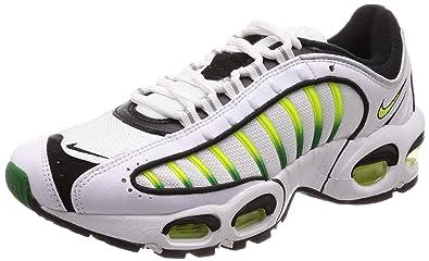 quality design 268b7 10db7 Amazon.com | Nike Air Max Tailwind Iv Mens | Shoes