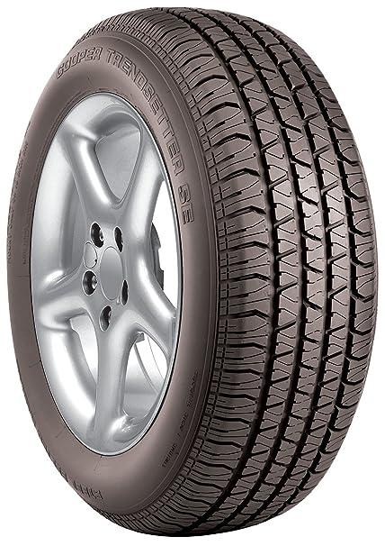 410239c83a313 Cooper Trendsetter SE All-Season Radial Tire - 205/75R14 95S