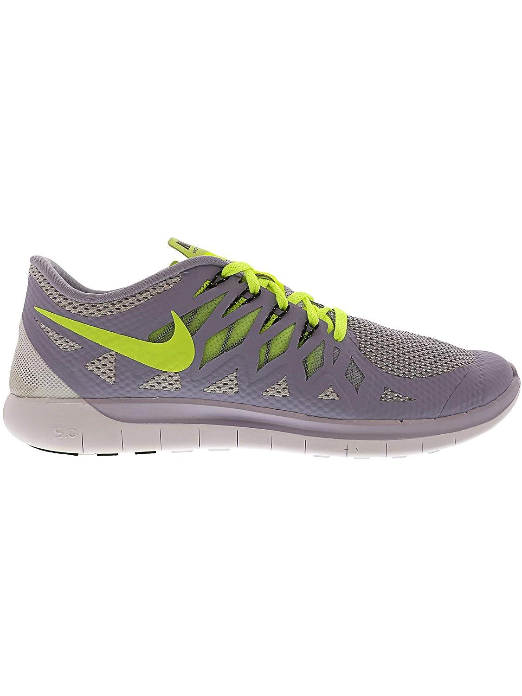 detailed look d5471 fafce 8 UK 642199-505 Nike Free 5.0 Women's Low Sneaker Nike ...