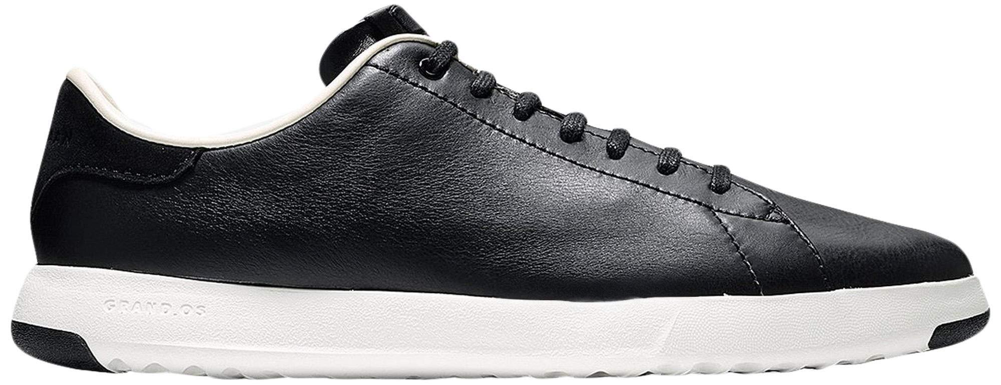 Cole Haan Mens Grandpro Tennis Sneaker 7 Black