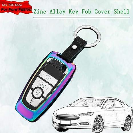 mkv key fob battery