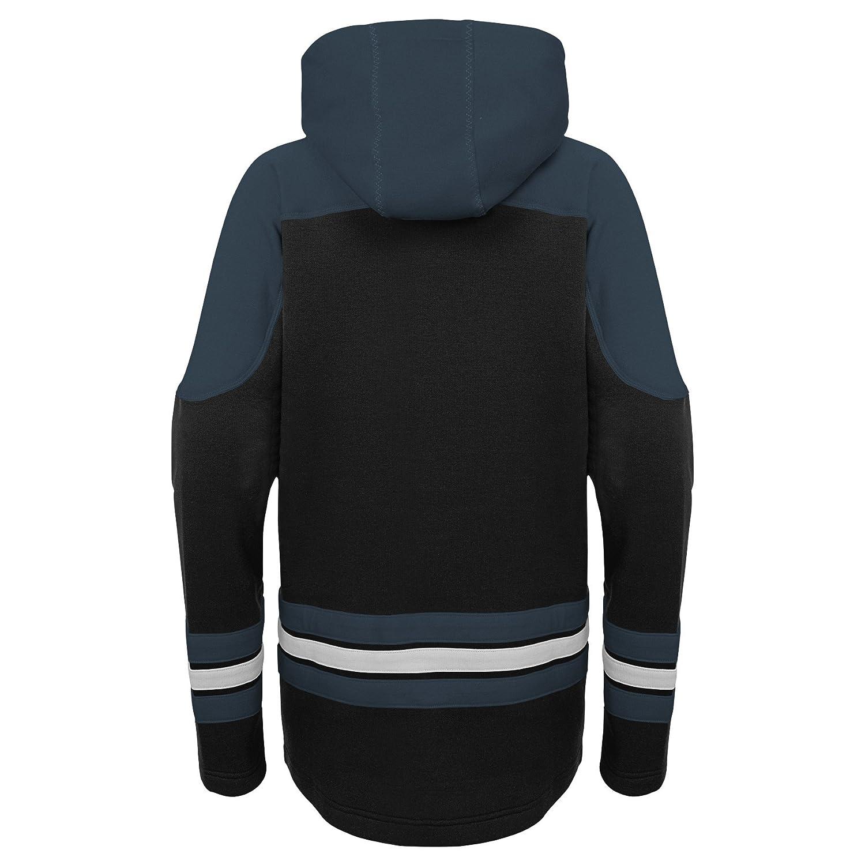Amazon.com   Outerstuff NHL Teen-Boys Legendary Hoodie   Sports   Outdoors 5c4a2cc3b0