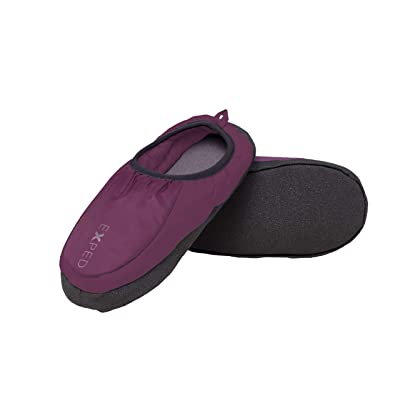 Exped Camp Slipper | Slippers