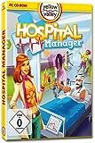 Hospital Manager (YV)