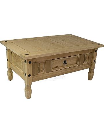 Strange Amazon Co Uk Coffee Tables Interior Design Ideas Philsoteloinfo