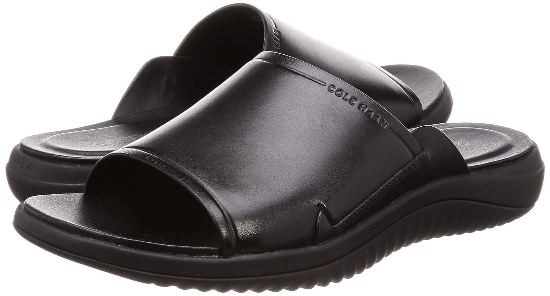 b825a7455d878 Cole Haan Men's 2.Zerogrand Slide Sandal