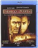 Enemigo A Las Puertas [Blu-ray]