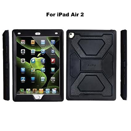 amazon com ipad pro 9 7 case, ipad air 2 cover case, olg premiumipad pro 9 7 case, ipad air 2 cover case, olg premium tpu [shockproof