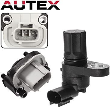 Throttle Position Sensor+Manifold Pressure MAP Sensor For 02 Dodge Ram 3500 Van