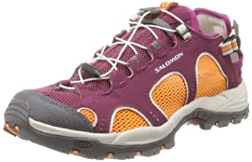 Salomon Techamphibian 3 women 37 13