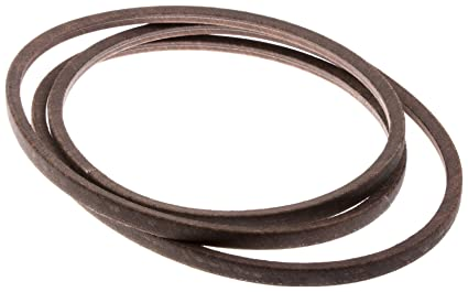 Husqvarna 532130969 V-Belt Drive Replacement for Lawn Tractors