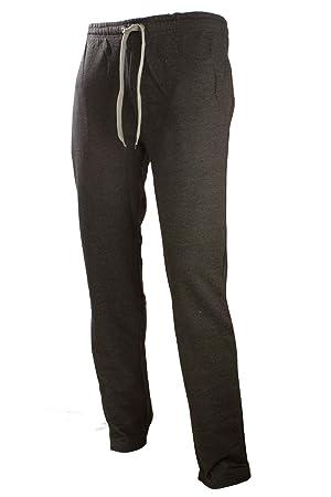 8ba0a96c1c9097 Crane® TechTex® Herren Jogginghose Sport Kleidung anthrazit XL (56 ...