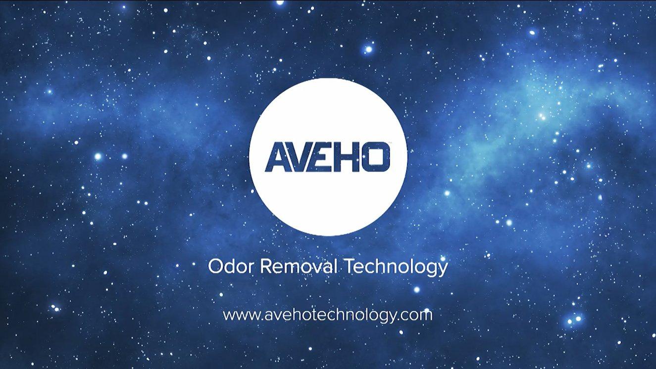 UltraTech Aveho 4605 Refill, 1 gal