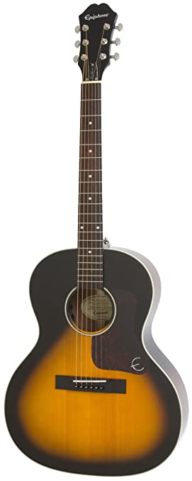 guitare acoustique pro