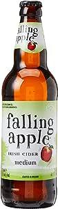 Falling Apple Craft Cider, 500ml