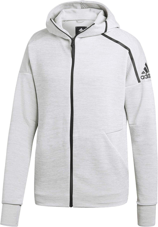 adidas ZNE 2 Sweatshirt für Herren