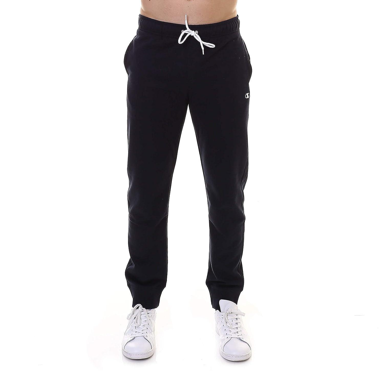 Champion Rib Cuff Pants