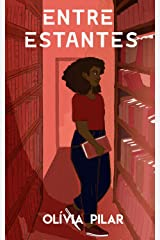 Entre estantes eBook Kindle