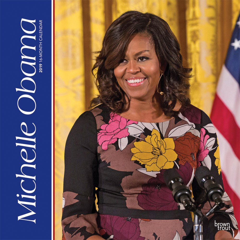 2019 Michelle Obama nude photos 2019