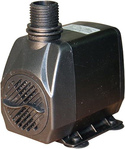 500-GPH-Universal-Pool-Cover-Pump