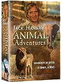 Jack Hanna's Animal Adventures: Adventures in Africa