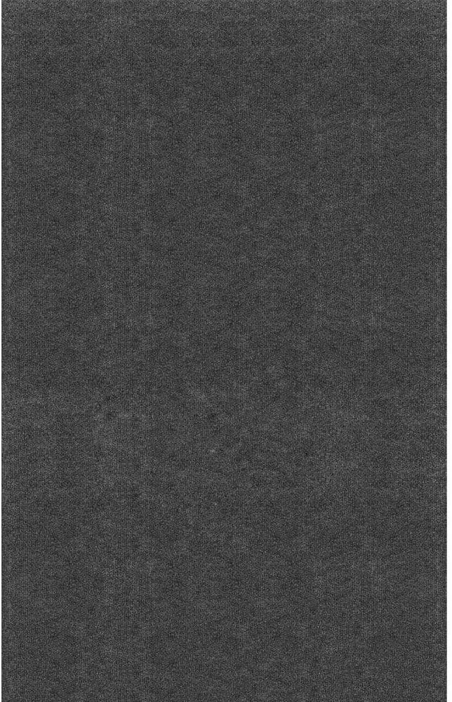 Foss Unbound Smoke Gray Rug Black Friday