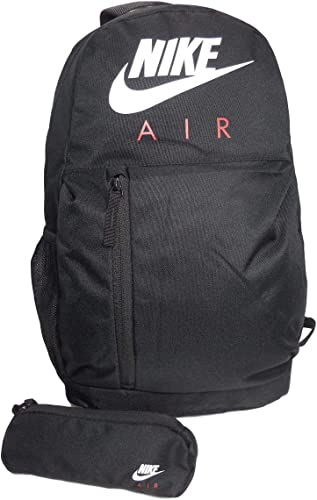 Nike Air Elemental Backpack