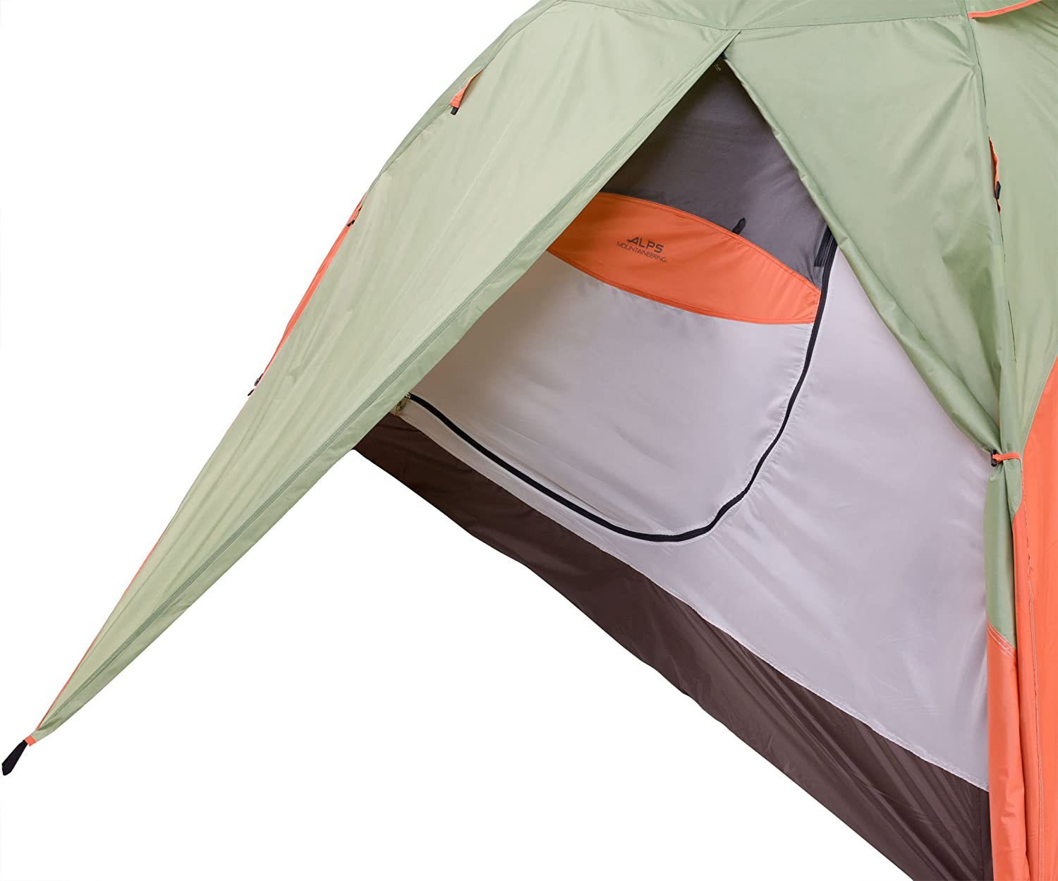 Best Tents With Vestibules For Backpacking & Camping | Sleeping With Air